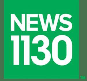news-1130_logo_rgb