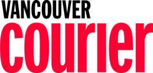 Van Courier logo