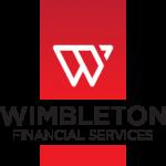 Wimbleton Logo