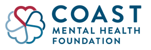Coast Mental Health Foundation logo